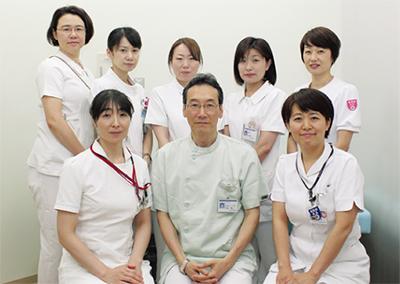 多職種による「もの忘れ」の診療