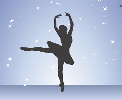 世界最高峰のバレエ祭典