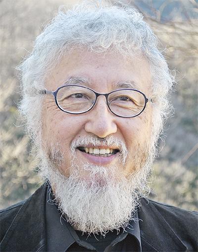 横田 宗隆さん