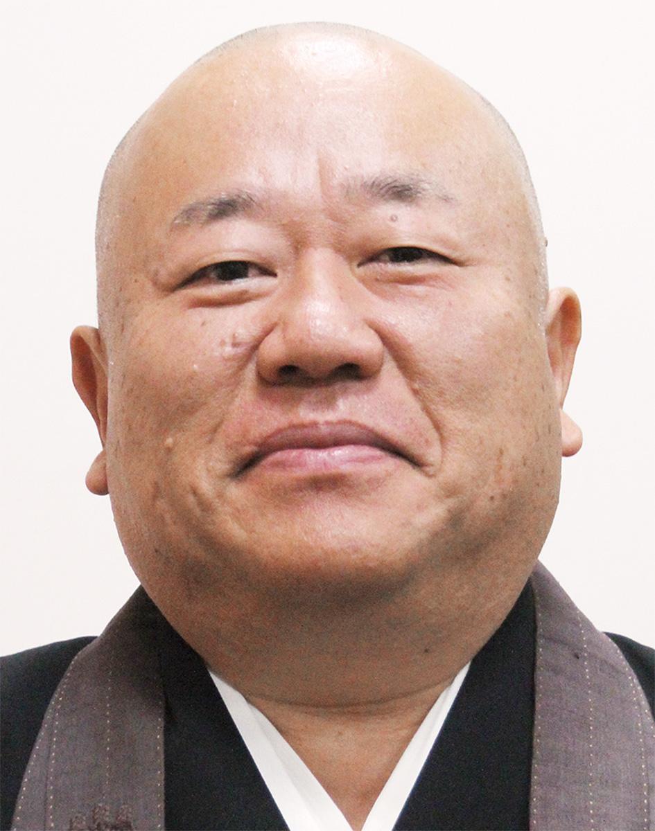 宮崎 哲朗さん