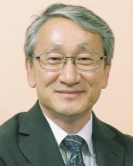 JAXA  川口淳一郎教授