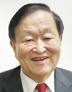 柴田 博さん