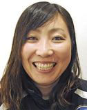 村上 裕子さん