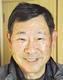 吉田 博さん