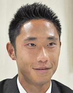 大田 隼輔さん