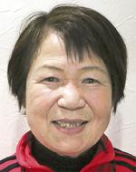 松田 瑞江さん