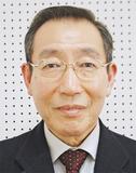 川添 多嘉吉さん