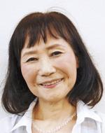 渡辺 静子さん