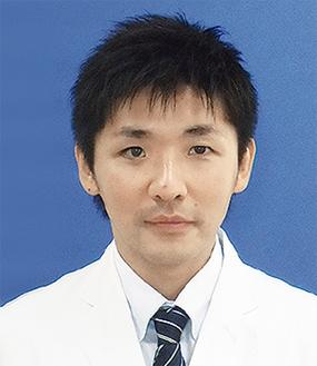 総合診療科 川島彰人科長