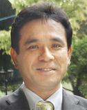 澤山 長宏さん
