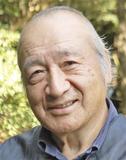 土田 恭義さん