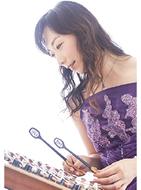 古典楽器で楽しむ