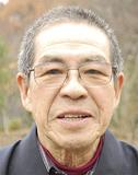稲津 厚生さん