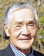 佐藤 友義さん