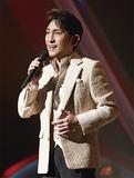福田こうへいコンサート