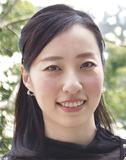 伊藤 富貴子さん