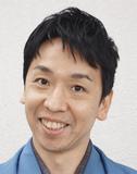 立川 晴の輔さん