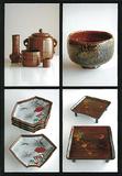 茶の湯文化を紹介