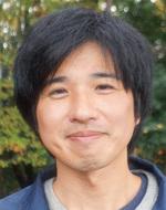 田中 彰さん