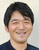 古山 宏樹さん
