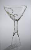 ワイングラス…?