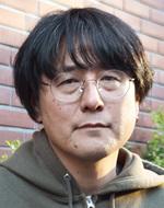 石田 ショーキチさん
