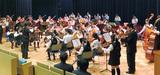 日本と台湾の小学生が絆つむぐ