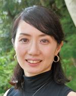 柳生 絵美子さん