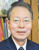 野川 勇さん