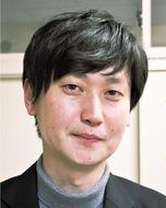 島田 旭緒(あきお)さん