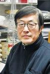 田中敬一教授