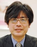 丸田 勇悟さん