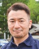 坂東 正敬さん