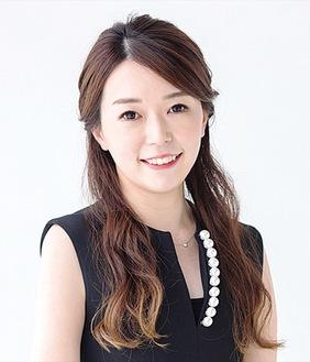 婚活カウンセラー伊藤桃子さん