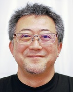 内田 真吾さん