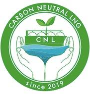 持続可能な社会の実現へ