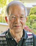 佐藤 昇さん