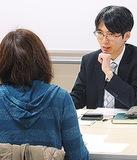 弁護士らによる無料相談会