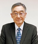 多田周史代表理事