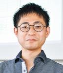 講師の田丸雅智さん