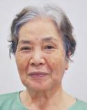神戸(かんべ) 美和子さん