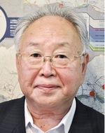 鈴木 忠さん