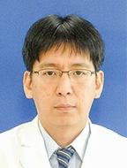 子宮の癌(がん)にも腹腔鏡手術