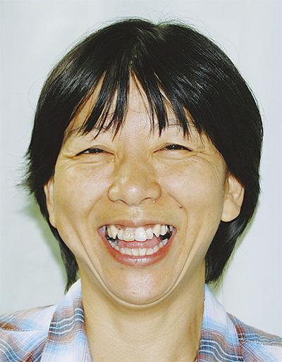 桜井 悦子さん