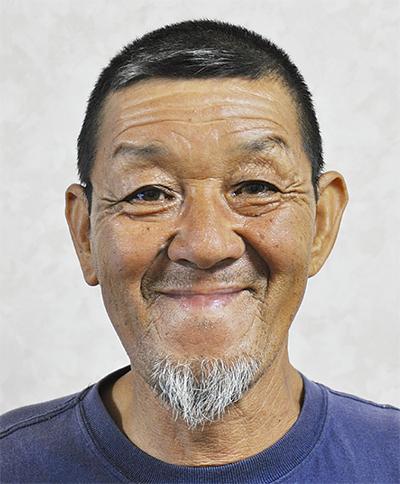 三沢 孝一さん