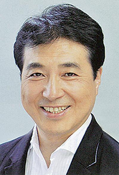 講演会 エネルギーを考える 飯田哲也氏