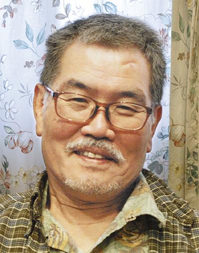 下薗  大輔さん