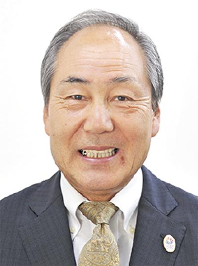 ゼルビアから日本代表を