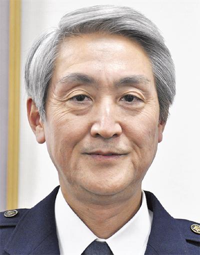 藤永 和也(かずなり)さん