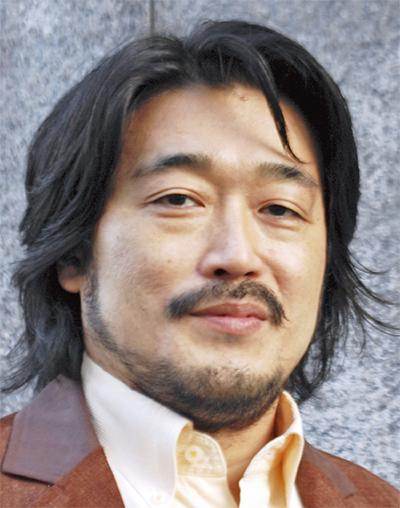 大塚 博章さん